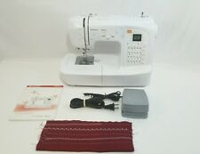 Husvarna Viking H Class 100Q Sewing Machine