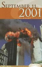 September 11, 2001 (Essential Events)
