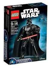 LEGO® Star Wars™ 75111 Darth Vader™ NEU OVP NEW MISB NRFB