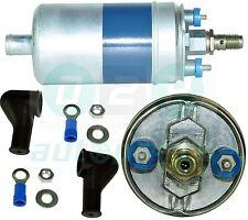 For Ford Granada 2.8i (1977-1985) External Electric Fuel Pump