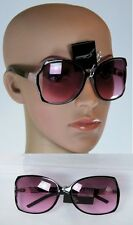 Occhiali da Sole Donna GATTINONI Woman Sunglasses D903