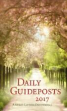 Daily Guideposts 2017: A Spirit-Lifting Devotional