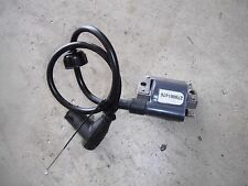 1999 2000 2001 2002 99 00 01 02 SEADOO Sea Doo XP Ignition Coil MAG 278001476