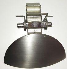 Citroen C4 I 04-10 POIGNEE DE BOITE A GANT metal
