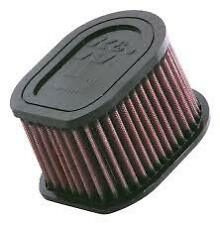 K&N AIR FILTER FOR KAWASAKI Z1000 2003-2009 KA-1003