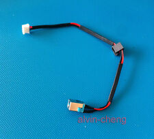 FOR ACER ASPIRE 5742Z-4459 5742-7620 AC DC POWER JACK PORT CABLE HARNESS SOCKET