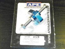 Kawasaki Z1000J   APE manual manual camchain tensioner.