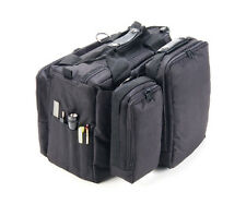 Morph Flight Bag w/ Detachable Headset and Nav/Radio Bags - Flight Bags 4 U