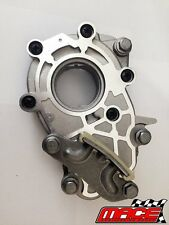 ENDURO SPEC OIL PUMP KIT FOR SIDI, ALLOYTEC V6 VZ VE VF LE0 LY7 LFX LLT LFW LF1