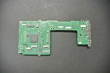 Canon EOS 1100D (Rebel T3 / Kiss X50) Main Board PCB MCU Repair Part A0118
