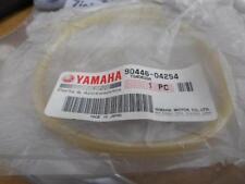 NOS Yamaha EF1000 Generator 1000 Fuel Tank Hose 90446-04254