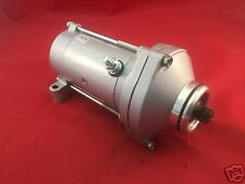 NEW STARTER FOR HONDA GOLDWING GL1200 GL 1200 85 86 87 1985 1986 1987