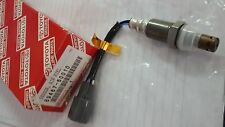 TOYOTA LAND CRUISER PRADO GENUINE SENSOR AIR FUEL RATIO 89467-60010