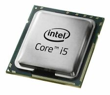 Intel Core i5 2500 3,3 GHz Quad-Core Prozessor/CPU