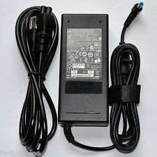DELTA ADP-90SB AC Adapter 19V 4.74A for Acer 9100 9110 9420 9500 9510 9520 P653