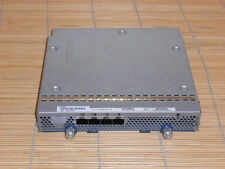 Cisco UCS 2104XP I/O Module (N20-I6584) Fabric Extender
