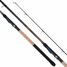 NEW Shakespeare Sigma Specialist Feeder Fishing Rod - 10ft - 1270385