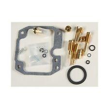 Shindy Carburetor Carb Repair Kit for YAMAHA 2000-05 TTR 125 TTR125 03-875