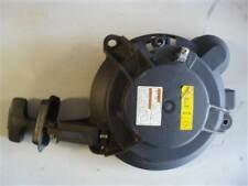 Used 1997 Suzuki DT 25 Outboard Recoil Starter Assy 18100-95D11