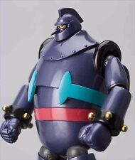 Revoltech Yamaguchi No.43 Gigantor Action Figure From Japan