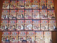 EWTN'S COMPLETE MY CATHOLIC FAMILY ANIMATED FOR KIDS*CATHOLIC SAINTS 27-DVD SET