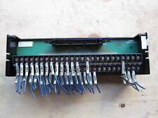 HITACHI SEIKI HS500 I/O BOARD TOYOGIKEN PCFL-1H50 PRICE INCLUDES VAT