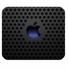 New / Hot Apple Mouse Pad Design