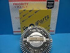 Brand New Radiator Cooling Fan Clutch Replaces BMW OEM# 11527505302 ÜRO German