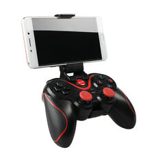 Wireless Bluetooth Gamepad Controller for Android TV BOX Smartphone PC VR Games