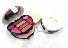 ADS-3795 COLOUR SERIES MAKEUP KIT WELL COORDINATED & TRENDY COLORS