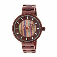 Earth Root Watch EW2507