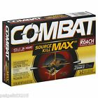 Combat Source Kill MAX R1 Small Roach 24 Ct