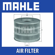 Mahle Air Filter LX2028 - Fits Toyota Landcruiser - Genuine Part