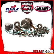 WR101-056 KIT REVISIONE MOTORE WRENCH RABBIT KTM 85 SX 2007-