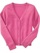 Old Navy Cardigan (Pink), Size: XS (5 years old)