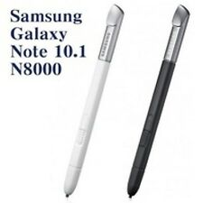 100% GENUINE OFFICIAL Samsung Galaxy Note note 10.1 N800 S PEN STYLUS White