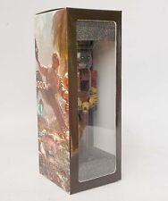 BULLETSTORM Nutcracker Exclusive Promo Epic Games - Sealed New