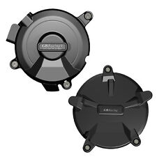 KTM RC8-R (2008 to 2010) GB Racing Engine Cover Set