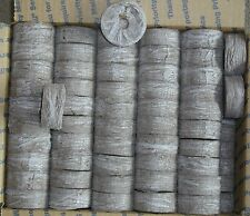 """158 - """"GIANT SIZE""""  50 MM JIFFY PEAT PELLETS  SEED STARTING/GREENHOUSE SUPPLIES"""