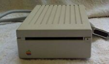 VINTAGE Apple 3.5 Floppy Disk Drive Macintosh A9M0106 P/N 825-1304-A for IIGS