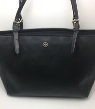 Tory Burch YORK BUCKLE TOTE Medium  (MSRP $245)