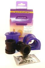 Powerflex Poly Ford Focus Mk2 inc ST/RS 05-10 RS Front Anti Roll Bar Bush