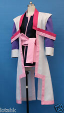 Lacus Clyne Cosplay Costume Custom Made   Lotahk