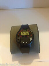 Shirland Talking English Hour  LCD  Watch Collectible