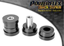 Pfr1-712blk Powerflex posteriore inferiore interno SWING ARM arbusti BLACK SERIES (2 nella casella)