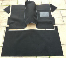 FORD ESCORT MK1 & MK2 NEW CARPET SET