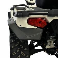 SPORTSMAN 570 - POLARIS  OVERFENDERS MUD FLARES -  FENDER  2014 - 2016 TOURING