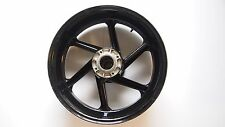 CBR1000RR 04-07 RC51 HRC KIT RACE  MARCHESINI MAGNESIUM WHEEL 16.5 x 6.25 SIZE