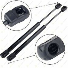Qty(2) Hood Lift Supports For DODGE Challenger Charger Magnum 2005-2012