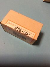 A628-12481 Ricoh PICKUP ROLLER FOR DF43 DF65